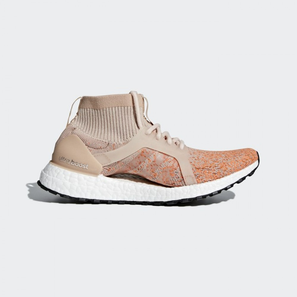 sneakers for cheap 0c689 e2489 More Views. Adidas Ultraboost X All Terrain LTD Shoes ...