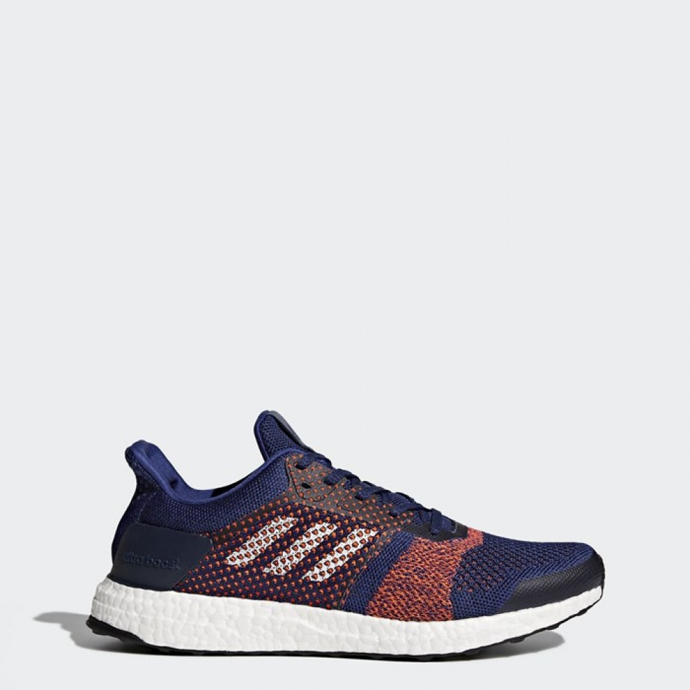 c86362b0907 Adidas Running UltraBOOST ST Shoes BY1899 - alwayslongfor.com