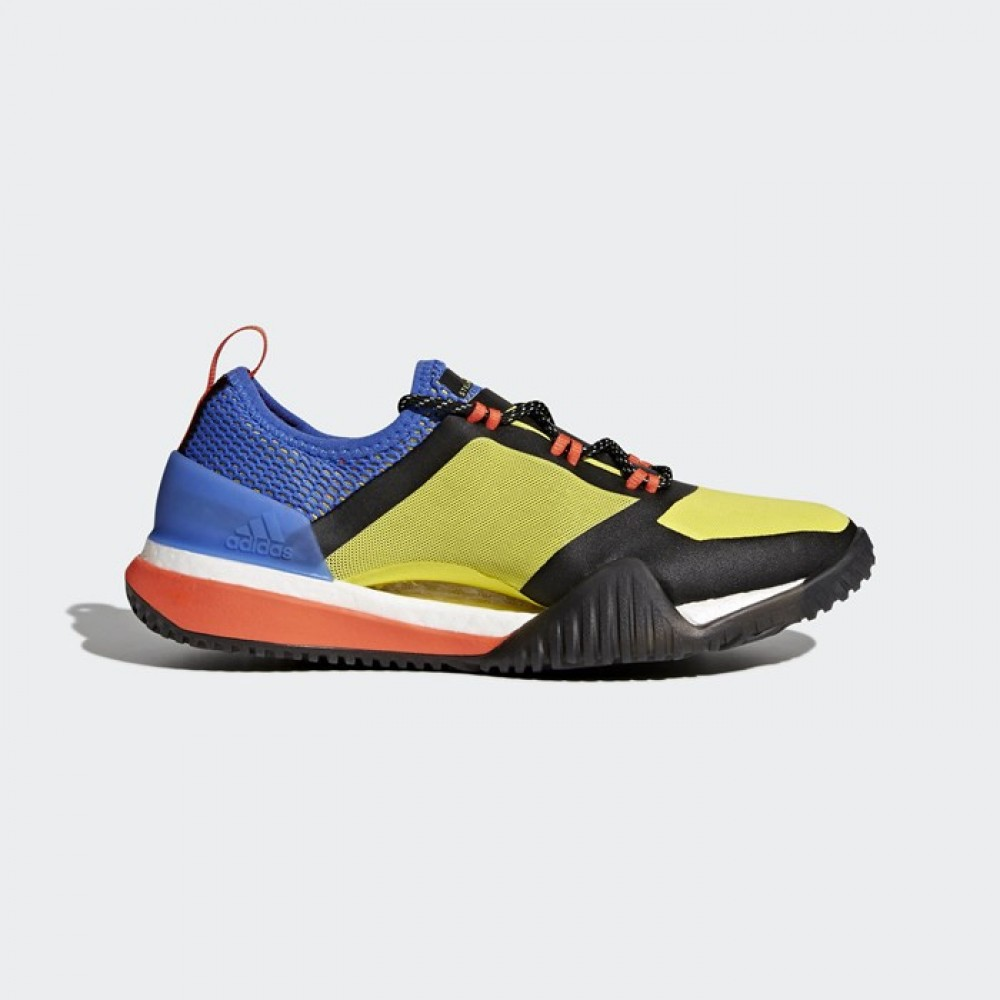 More Views. Adidas PureBOOST X TR 3.0 Shoes Women s Adidas by Stella  McCartney ... 491043216