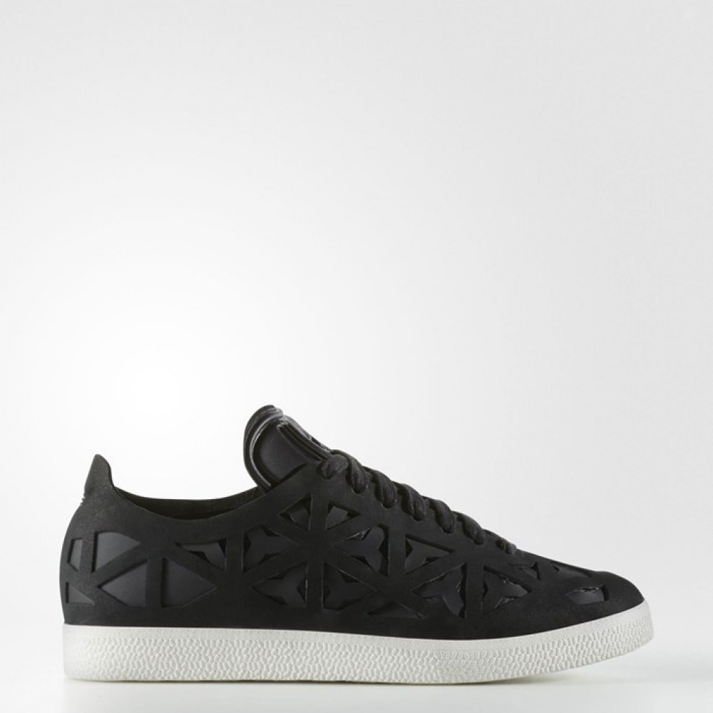 Adidas Originals Gazelle Cutout Womens Sneakers BY2959 ...