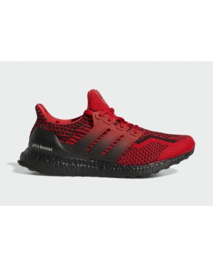 Adidas Ultra Boost 5.0 DNA Red H01014
