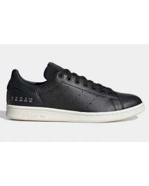 Adidas Stan Smith Core Black/Off White FY0070