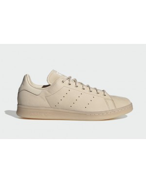 Adidas Stan Smith Linen/Linen-Cloud White FZ3644