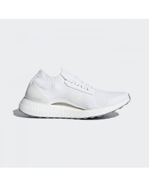 Adidas Ultraboost X Shoes White BB6161
