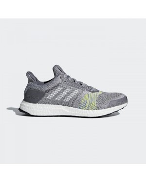 Men's Running Adidas Ultraboost ST Shoes CQ2147