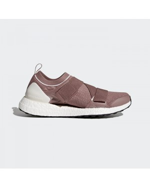 Adidas Ultraboost X Shoes Shoes BB6265