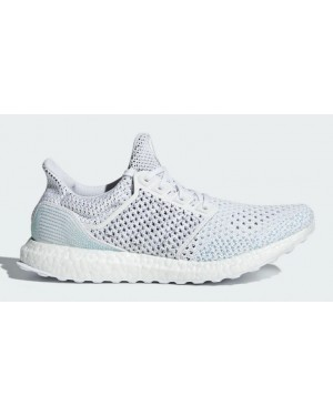 Adidas Ultraboost ST Shoes Black CQ2144