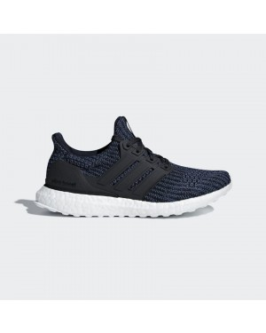 Adidas UltraBoost Parley Shoes AC8205