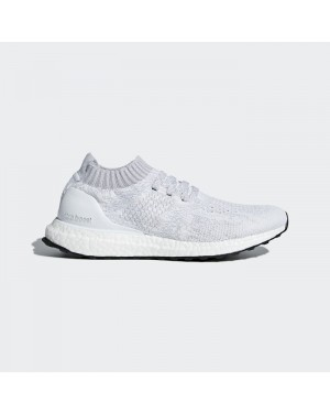 Adidas Ultraboost Uncaged Shoes White DB1132