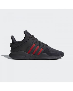 Adidas EQT Support ADV Shoes Black BB6777