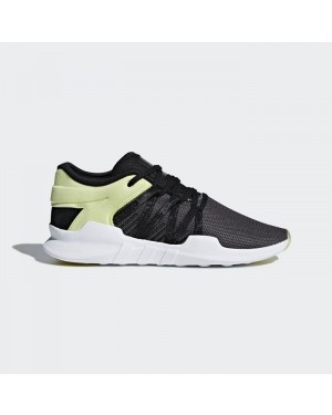 Adidas EQT Racing ADV Shoes Grey CQ2159