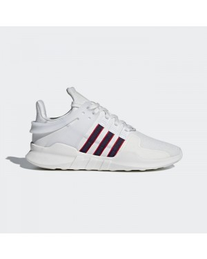 adidas Originals EQT Support ADV | White | Sneakers | BB6778
