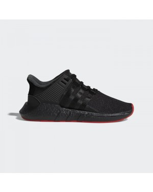 Adidas EQT Support 93/17 Black CQ2394