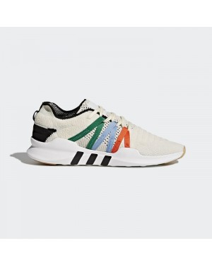 Adidas EQT ADV Racing Shoes Women's Originals White CQ2239