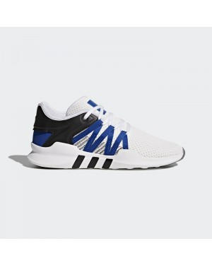 Adidas EQT ADV Racing Shoes Women's Originals White AC7350