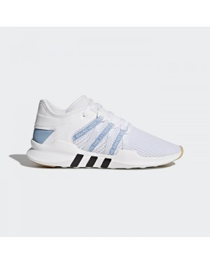 Adidas EQT ADV Racing Shoes Women's Originals White CQ2155