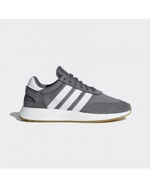 Adidas Originals I-5923 Grey Sneakers D97345