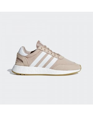 Adidas I-5923 Ash Pearl Cloud White Womens CG6395