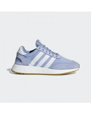 Adidas Originals I-5923 Women's Casual Shoes D97350