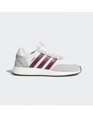 Adidas I-5923 Shoes White D97231