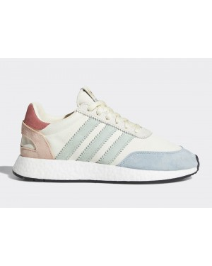 Adidas I-5923 Pride Shoes White B41984