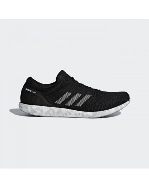Adidas Adizero Sub 2 Shoes Running AC8590