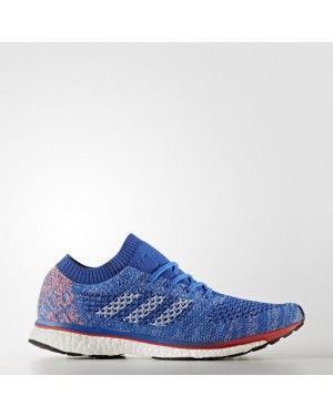 Adidas adizero Prime LTD 5 Years Shoes Running Blue CQ1836