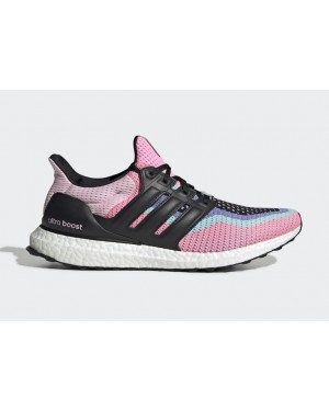 adidas Ultra Boost 2.0 Pink FW5421