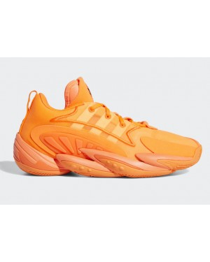 adidas Crazy BYW X 2.0 Orange EE6010