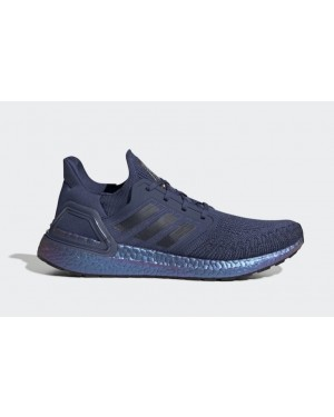 adidas Ultra Boost 2020 Tech Indigo/Legend Ink FV8450