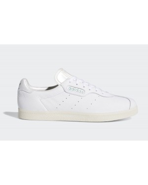 adidas Gazelle Super Alltimers Cloud White - EF0080