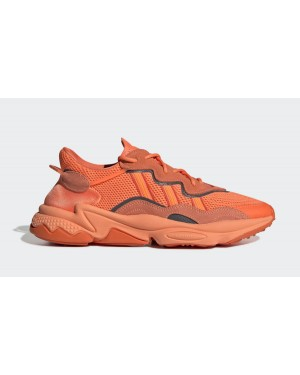 Ozweego 'Bold Orange' - adidas - EE6465
