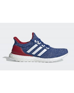Adidas Ultra Boost 'USA' Release Date EE3704 Spring 2019
