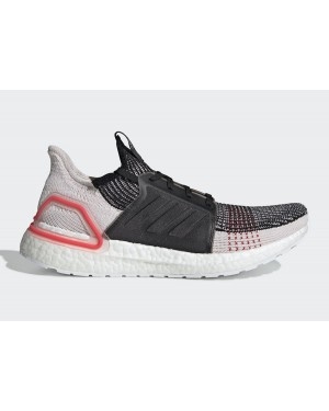 adidas Ultraboost 2019 Shoes Black F35238