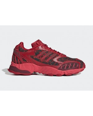 adidas Torsion TRDC Roses Valentine's Day EF4804