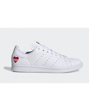 Stan Smith 'Valentine's Day' - adidas - FW6390