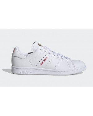 adidas Stan Smith Valentines Day 2020 (W) - FV8260