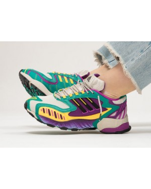 adidas Originals Torsion TRDC Women's EG8445