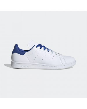 adidas Stan Smith Shoes - White EF4690