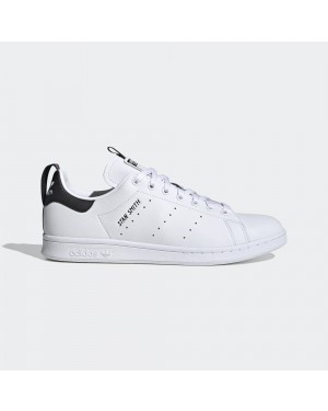 adidas Stan Smith Shoes - White FW5814
