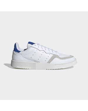 adidas Supercourt Shoes - White EF5885