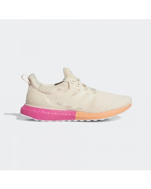 adidas Ultra Boost DNA Pink/Orange FX7235