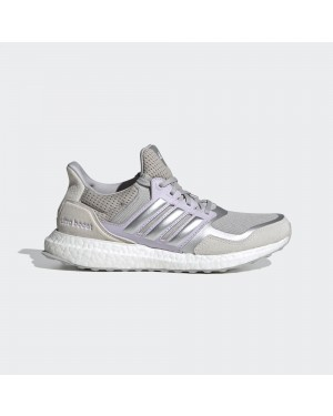 adidas Ultraboost DNA S&L Shoes - Grey FW8390