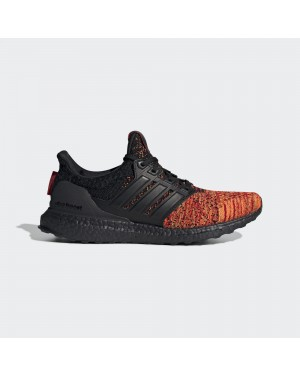 adidas Ultra Boost 4.0 Game of Thrones Targaryen Dragons EE3709