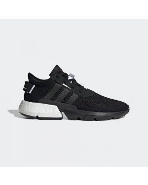 adidas Originals POD-S3.1 PK Black Sneakers DB3378