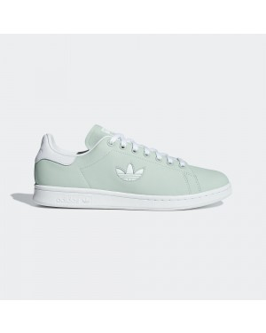 adidas Stan Smith Vapour Green BD7439