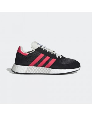 adidas Originals Marathon Tech Blue Sneakers G27419