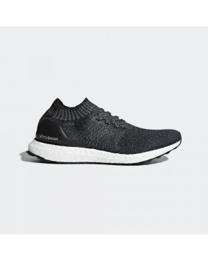 Wmns UltraBoost Uncaged 'Carbon' adidas DB1133