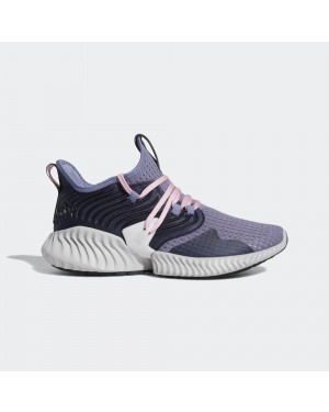 adidas Alphabounce Instinct Clima Shoes Blue D97288