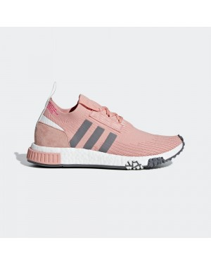 AH2430 adidas NMD Racer PK W Trace Pink